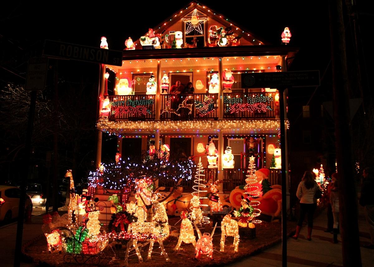 2016-12-23 Somerville Christmas 39