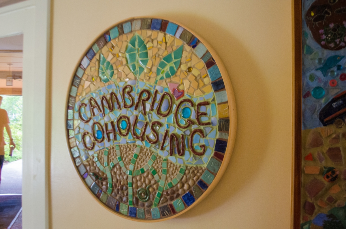 Cohousing-11