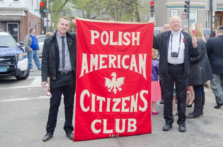 PolishFest